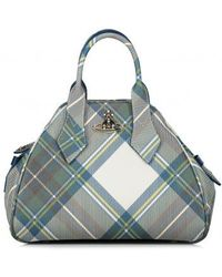 Vivienne Westwood - Medium Derby Bag - Lyst