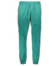Obey - Eyes Pant - Lyst