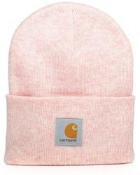 Carhartt - Acrylic Watch Hat - Lyst