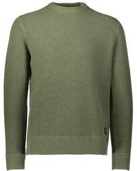 Carhartt - Mason Sweater - Lyst
