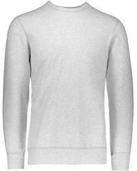 Reigning Champ - Light Weight Terry Crew - Lyst