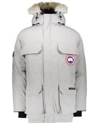 Canada Goose - Expedition Parka - Lyst