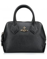 Vivienne Westwood - Balmoral Small Handbag - Lyst