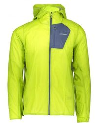 Patagonia - Houdini Jacket Light - Lyst