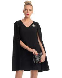 Trina Turk - Shindig Dress - Lyst