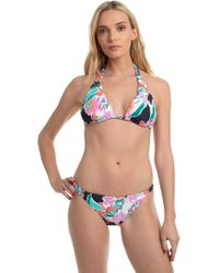 Trina Turk - Tropic Wave California Hipster - Lyst