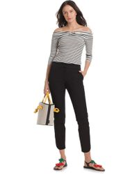 Trina Turk - Sprout Pant - Lyst