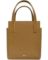 Trina Turk - Steady Mini Bag - Lyst