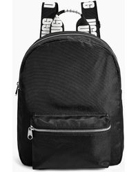 UGG - Women's Dannie Sport Backpack - Lyst