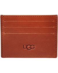 UGG - Men's 1978 Card Sleeve - Lyst