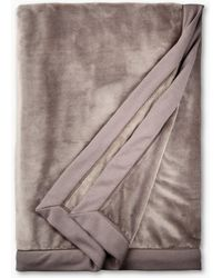 UGG - Home Collection Duffield Throw - Lyst