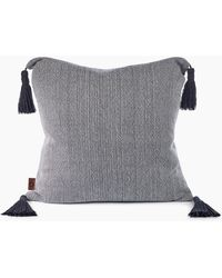 UGG - Home Collection Skylar Pillow - Lyst