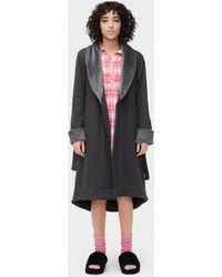 UGG - Women's Duffield Ii Dressing Gown - Lyst