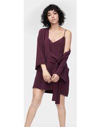 UGG - Women's Share This Product Vita Silk Camisole - Lyst