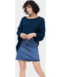 UGG - Women's Nova Pullover - Lyst