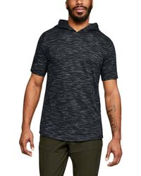 Under Armour - Sportstyle Core - Lyst