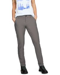 Under Armour - Women's Ua Inlet Fishing Pants - Lyst