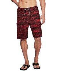 Under Armour - Stretch Printed - Lyst