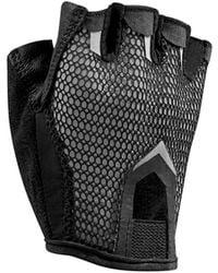 Under Armour - Women's Ua Resistor Training Gloves - Lyst