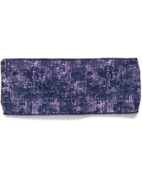 Under Armour - Women's Ua Boho Headband - Lyst