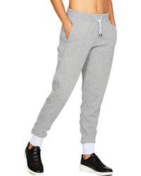 Under Armour - Women's Ua Sweater Fleece Pant - Lyst