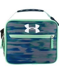 Under Armour - Ua Lunch Box - Lyst