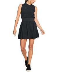 Under Armour - Women's Misty Copeland Signature Woven Perforated Dress - Lyst