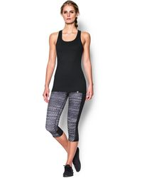 Under Armour - Women's Ua Techtm Victory Tank - Lyst