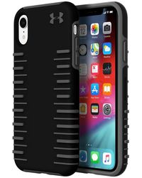 hot sale online 05e94 bf325 Protect Grip 2.0 Case For Iphone Xr