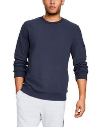 Under Armour - Men's Ua Unstoppable Crew - Lyst