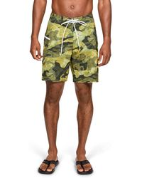 Under Armour - Tide Chaser - Lyst