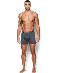 Under Armour - Men's Ua Original Series Twist Boxerjock® - Lyst
