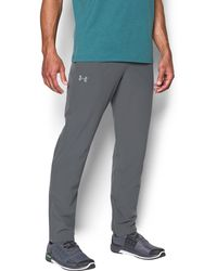 Under Armour - Men's Ua Storm Vortex Pants - Lyst