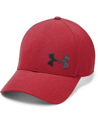 Under Armour - Armourvent Core 2.0 - Lyst