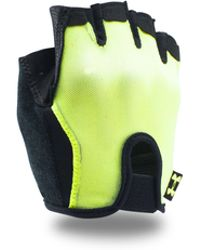 Under Armour - Women's Ua Resistor Training Gloves - Lyst