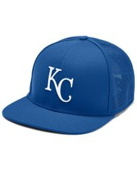 online store c0da6 6c7b9 KTZ Pittsburgh Steelers Traveler Bucket Hat in Black for Men - Lyst
