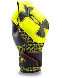 Under Armour - Desafio Pro Gloves - Lyst