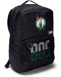 Under Armour - Nba Combine Backpack - Lyst