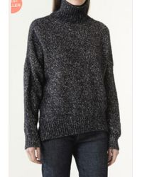 Vanessa Bruno - Jason Sweater - Lyst