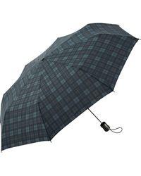 Uniqlo - Compact Patterned Umbrella - Lyst