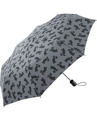 Uniqlo - Men Disney Project Compact Umbrella - Lyst
