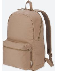 Uniqlo - Back Pack - Lyst