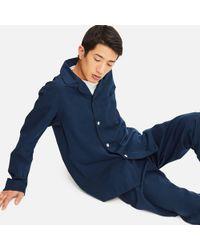 Uniqlo - Men Pajamas - Lyst