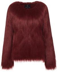 Unreal Fur - Unreal Dream Jacket - Lyst
