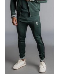 Gym King - Mad Dog Poly Pant - Lyst