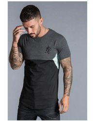 Gym King - Sonny T-shirt - Lyst
