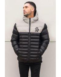 d7a3ae13e1 Men s Sinners Attire Casual jackets Online Sale