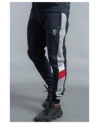 Gym King - Capone Tracksuit Bottoms - Lyst