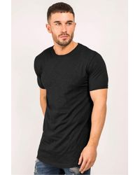 Masters of Ceremony - Symphany T-shirt - Lyst
