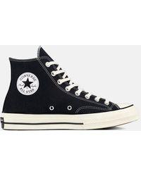 Converse - Chuck Taylor 70 Hi - Lyst